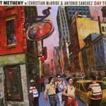 Pat Metheny, Day Trip (feat. Christian McBride & Antonio Sanchez) mp3