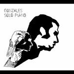 Gonzales, Solo Piano