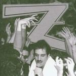 Gonzales, Z