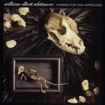 William Elliott Whitmore, Hymns For The Hopeless