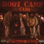 Boot Camp Clik, Casualties of War