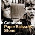 Catatonia, Paper Scissors Stone