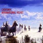 Catatonia, International Velvet