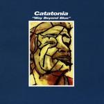 Catatonia, Way Beyond Blue