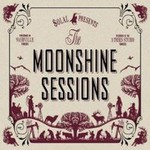 Solal, The Moonshine Sessions