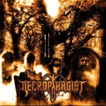Necrophagist, Epitaph