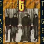 Glass Tiger, The Thin Red Line