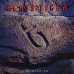 Glass Tiger, Diamond Sun