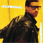 Tony Terry, Forever Yours