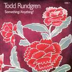 Todd Rundgren, Something/Anything?