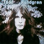 Todd Rundgren, Hermit of Mink Hollow