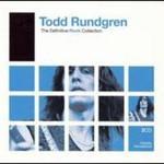 Todd Rundgren, Todd Rundgren: The Definitive Rock Collection