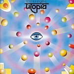 Utopia, Todd Rundgren's Utopia