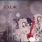Soular, Love Crash Heal