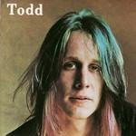 Todd Rundgren, Todd