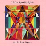 Todd Rundgren, Initiation