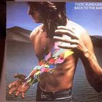 Todd Rundgren, Back to the Bars