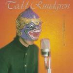 Todd Rundgren, A Cappella