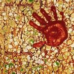 Todd Rundgren, Nearly Human