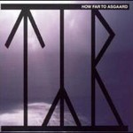 Tyr, How Far To Asgaard