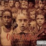 Korn, Untouchables