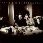 The Big Dish, Satellites
