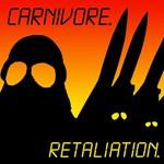 Carnivore, Retaliation