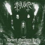Tsjuder, Desert Northern Hell