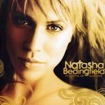 Natasha Bedingfield, Pocketful of Sunshine