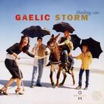 Gaelic Storm, Herding Cats