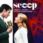 Various Artists, Scoop mp3