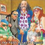 The Fugs, Final CD (Part 1)