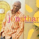 Jonathan Butler, Jonathan