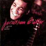 Jonathan Butler, Head to Head