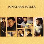 Jonathan Butler, Jonathan Butler