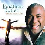 Jonathan Butler, Brand New Day