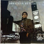 Jonathan Butler, Introducing Jonathan Butler