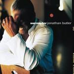 Jonathan Butler, Surrender
