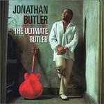 Jonathan Butler, The Ultimate Butler
