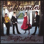 The Shondes, The Red Sea
