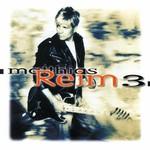 Matthias Reim, Reim 3