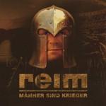Matthias Reim, Manner sind Krieger