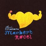 Marbert Rocel, Speed Emotions