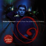 Robbie Robertson, Contact From the Underworld of Redboy mp3
