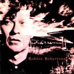 Robbie Robertson, Robbie Robertson