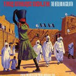 The Mars Volta, The Bedlam in Goliath
