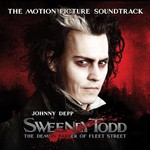 Stephen Sondheim, Sweeney Todd: The Demon Barber of Fleet Street (2007 film cast)