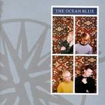 The Ocean Blue, See the Ocean Blue