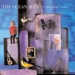 The Ocean Blue, Davy Jones' Locker