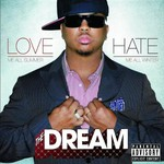 The-Dream, Love/Hate mp3